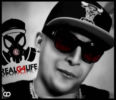 Ñengo Flow – Estoy Que Te Doy - Reggaeton 2013 Enero