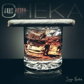Cheka – Que Paso (Prod. Saga Neutron) - Reggaeton 2013 Febrero