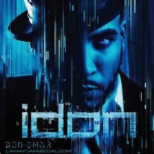 Don Omar – IDon