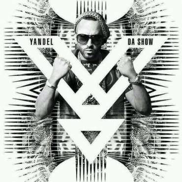 Yandel La Leyenda – Da Show (Jingle Coyote The Show)