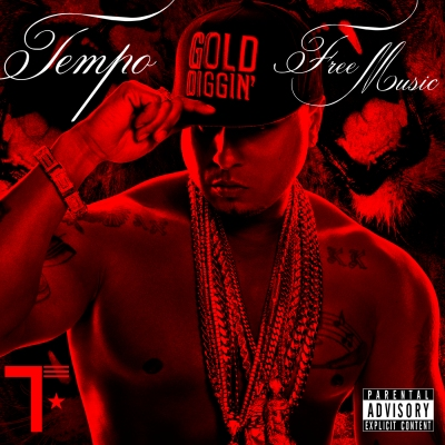 Tempo - Free Music Mixtape