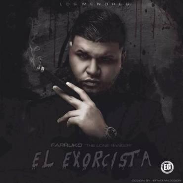 Farruko – El Exorcista