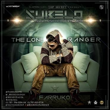 Farruko – Subelo (Prod. By Musicologo Y Menes)
