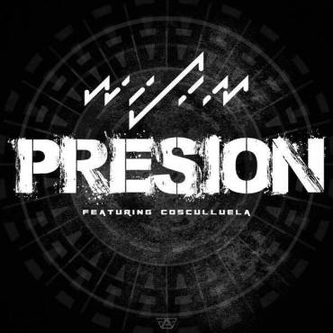 Wisin Ft. Cosculluela – Presion (Prod. By Tainy Y Hyde)